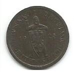 Para identificar (2) G-192513