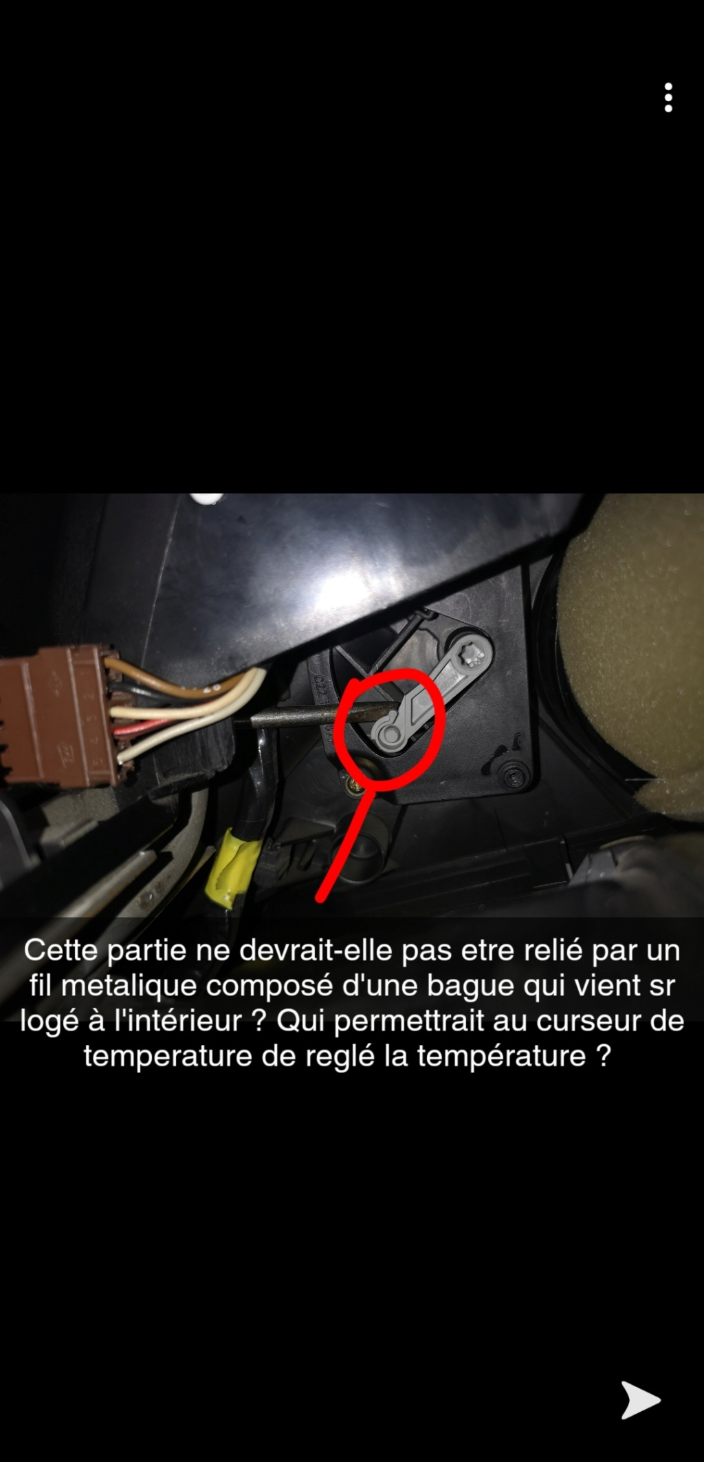 [REPORTAGE] Usinage des engrenages du motoréducteur de clim Screen10