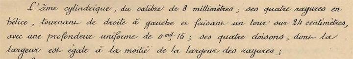 1892 ?? - Page 2 Rayure10