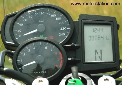 jauge essence 1200 r Bmw_r110