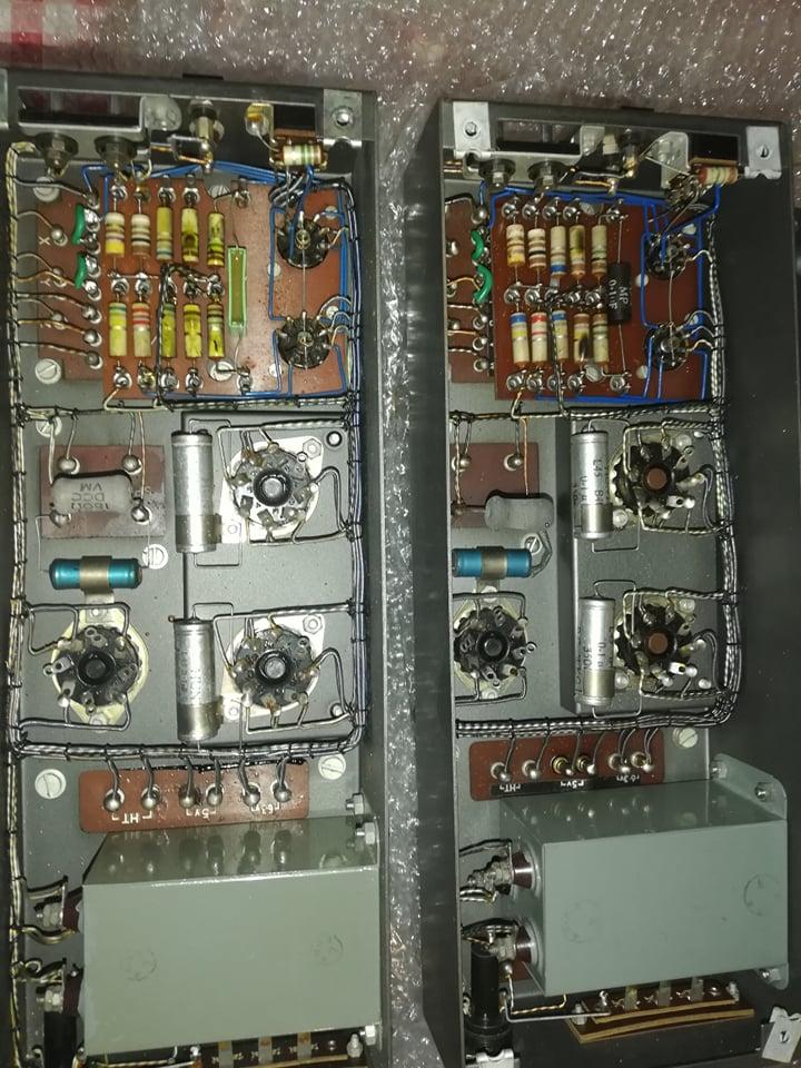 Quad II transformador de corrente queimado. 69723110