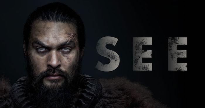 SEE: La série qui va détrôner Netflix ? Erster10