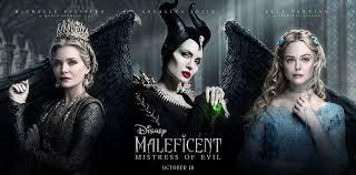 Maleficent: Mistress of Evil: la suite de trop ? Malzof10