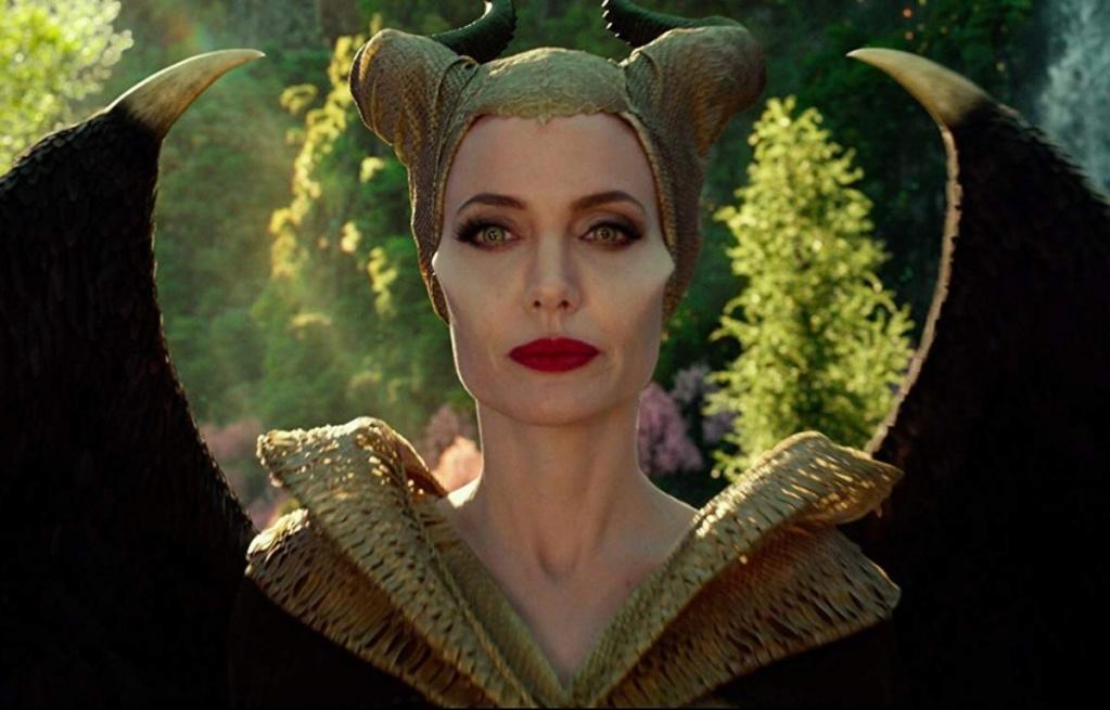 Maleficent: Mistress of Evil: la suite de trop ? Sans-t10