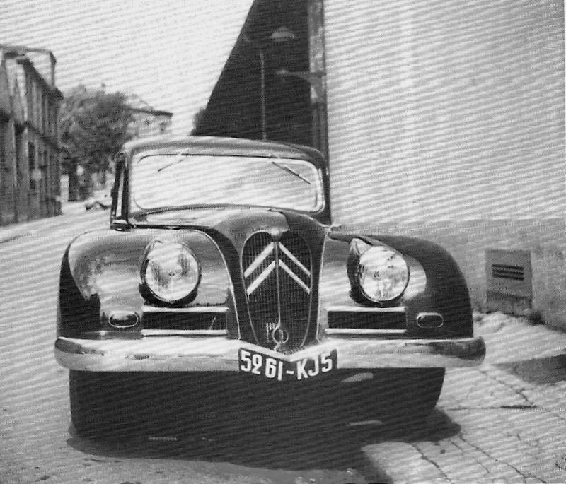 Citroën et Jean ANTEM 15six_10