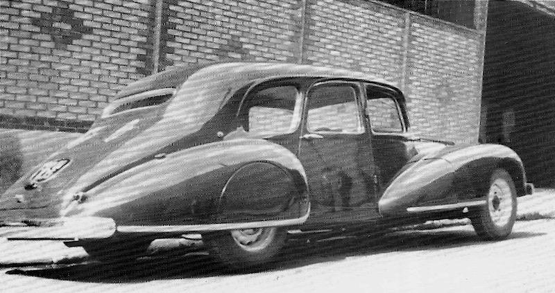 Citroën et Jean ANTEM 15six_11