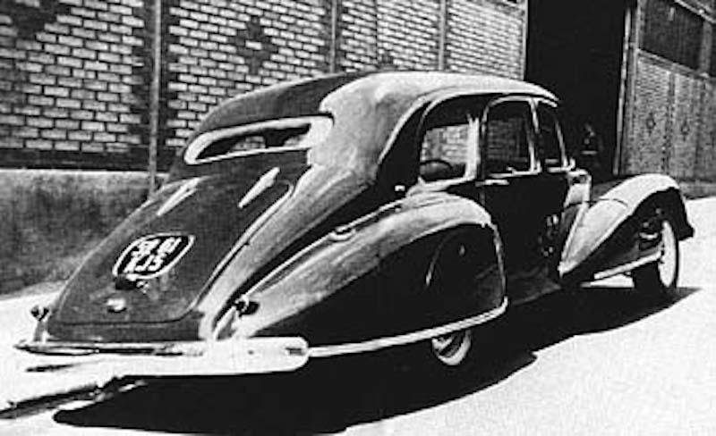 Citroën et Jean ANTEM Antemc11