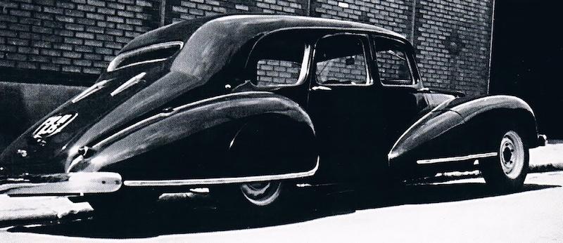 Citroën et Jean ANTEM Antemc12