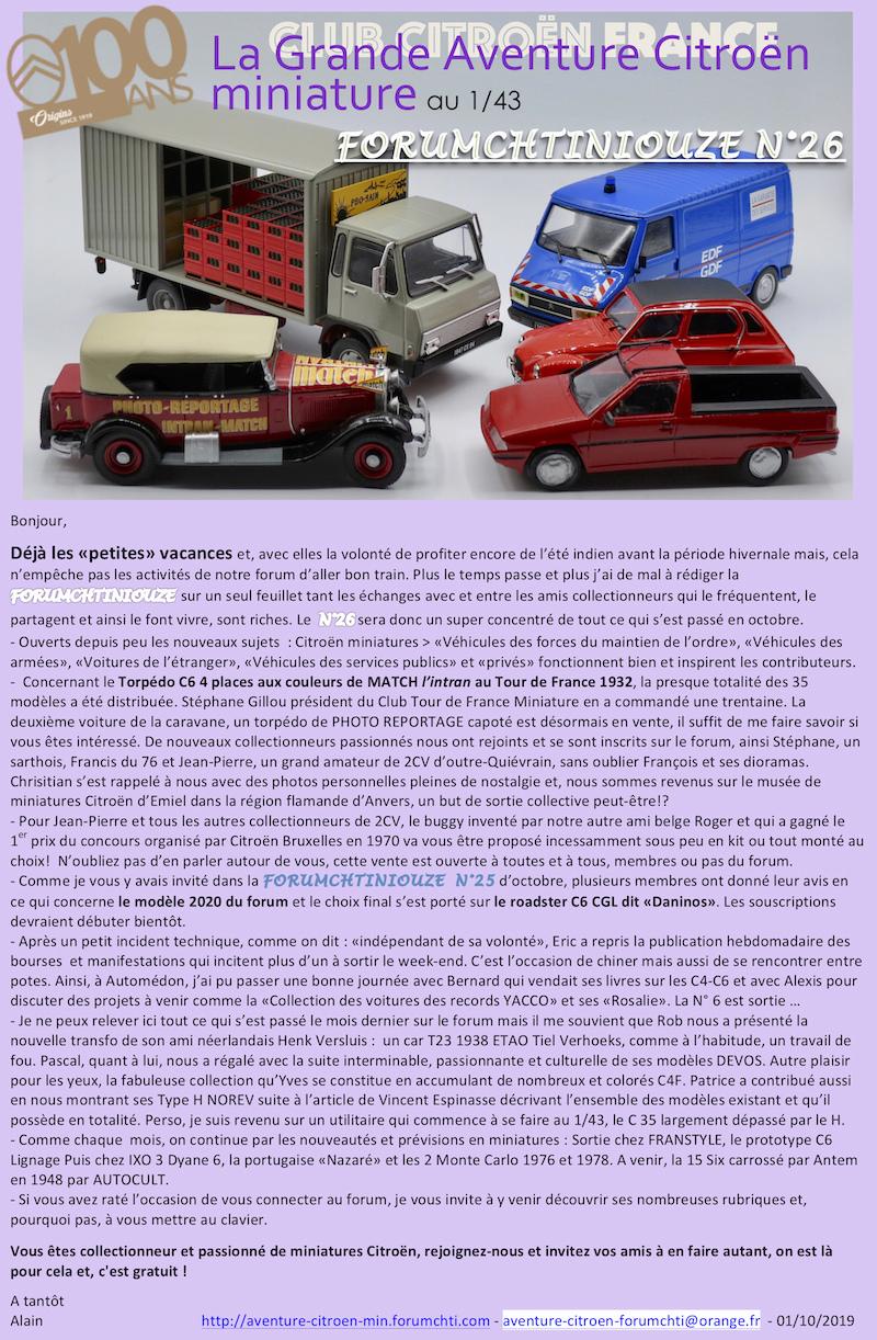 CITROCHTINIOUZES - Page 2 Forumc11