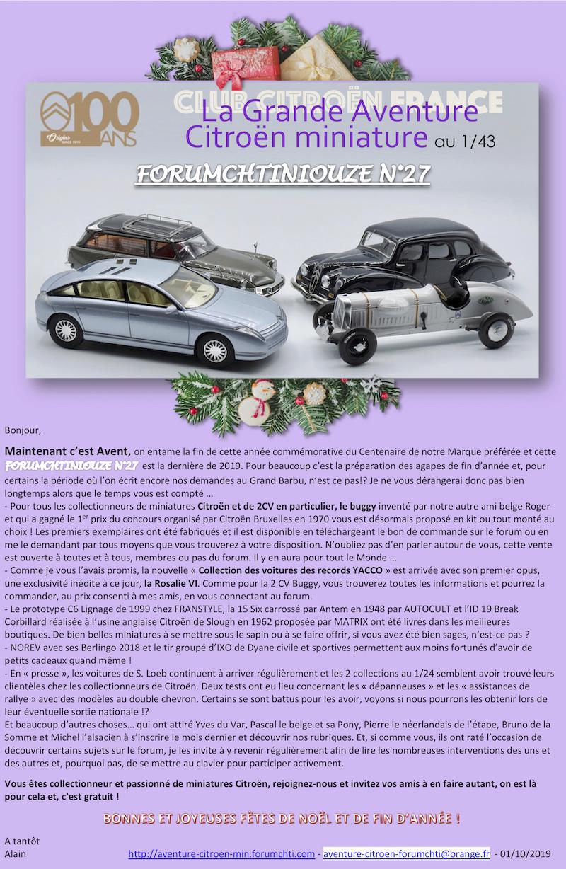 CITROCHTINIOUZES - Page 2 Forumc12