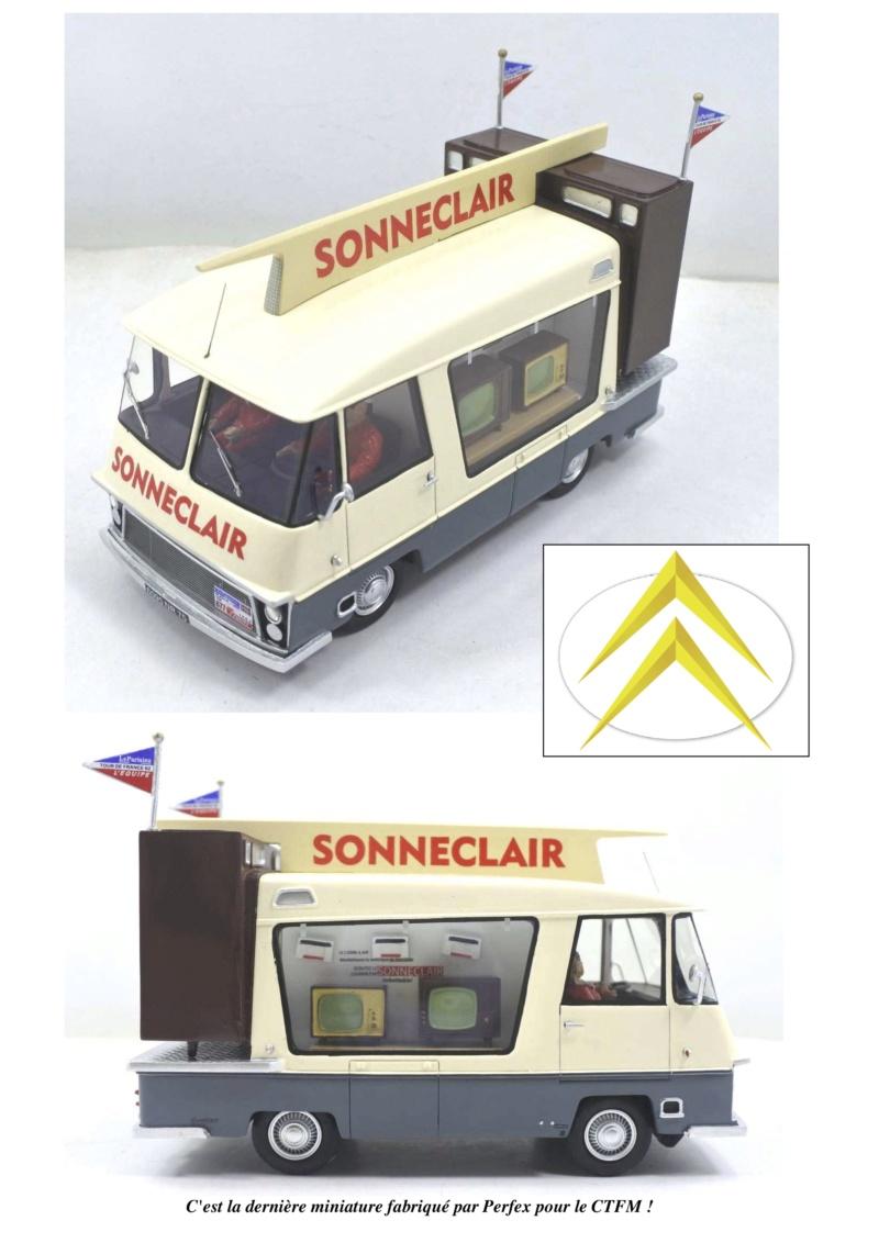 Club Tour de France Miniatures H_sonn10