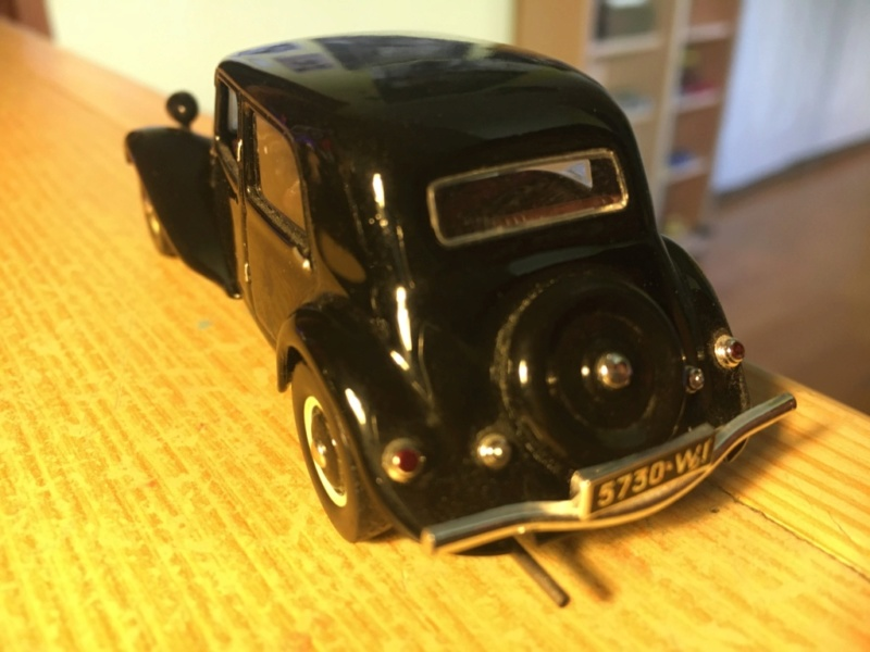 Ma collection de Citroën miniatures Img_1912