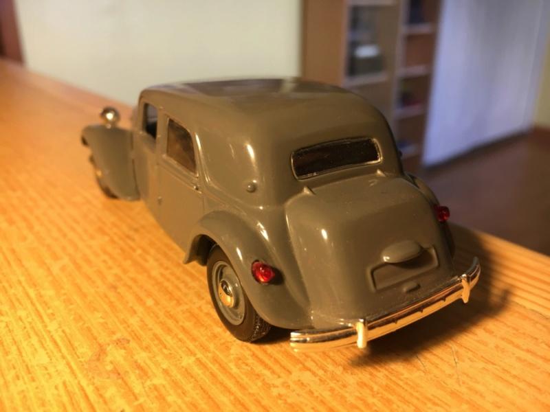 Ma collection de Citroën miniatures Img_1916