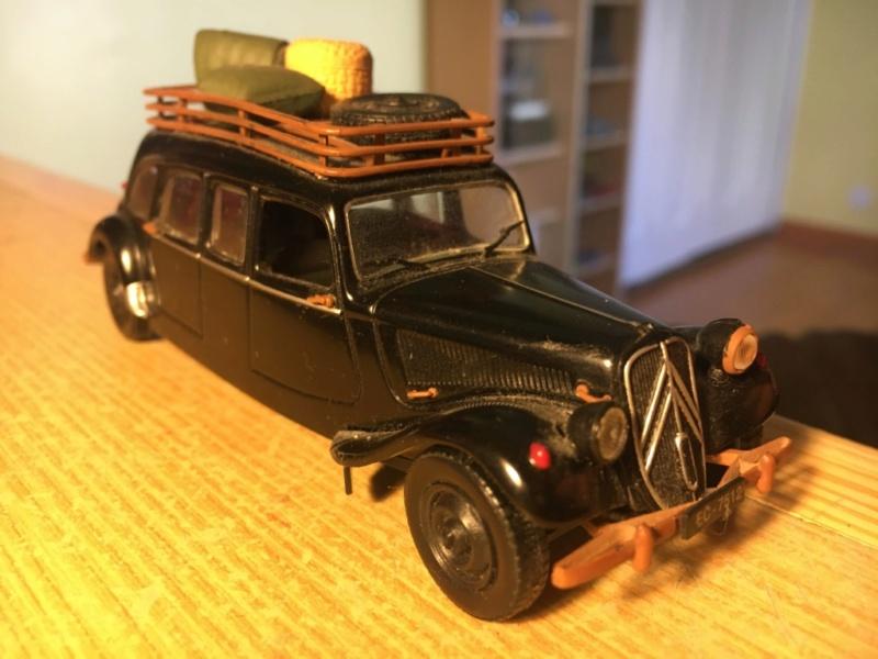 Ma collection de Citroën miniatures Img_1919