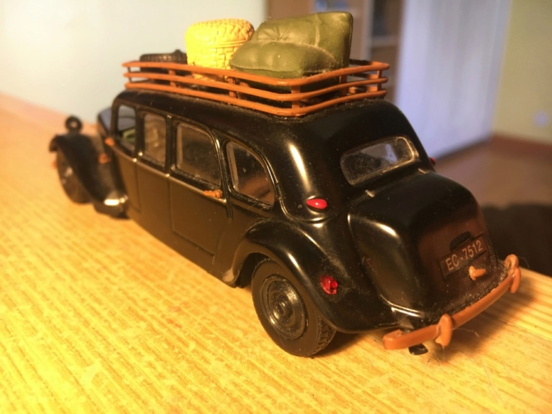 Ma collection de Citroën miniatures Img_1920