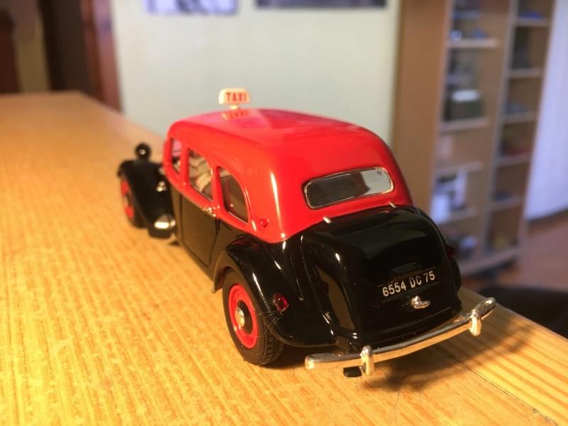 Ma collection de Citroën miniatures Img_1923