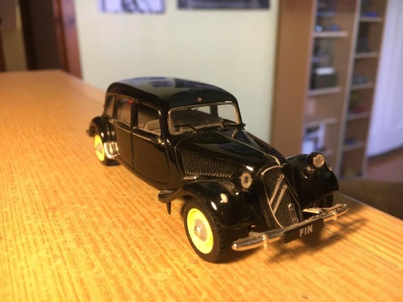 Ma collection de Citroën miniatures Img_1928