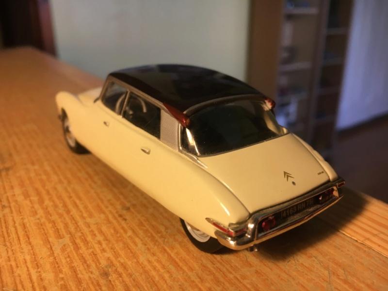 Ma collection de Citroën miniatures Img_1933