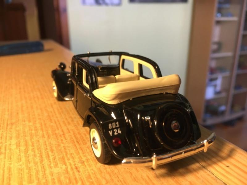 Ma collection de Citroën miniatures Img_1937