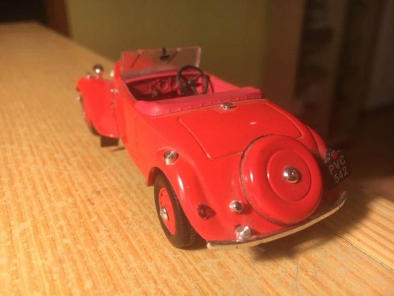 Ma collection de Citroën miniatures Img_1943