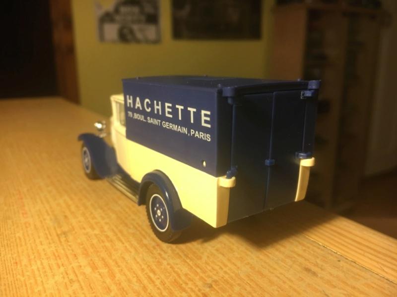 Ma collection de Citroën miniatures Img_1955