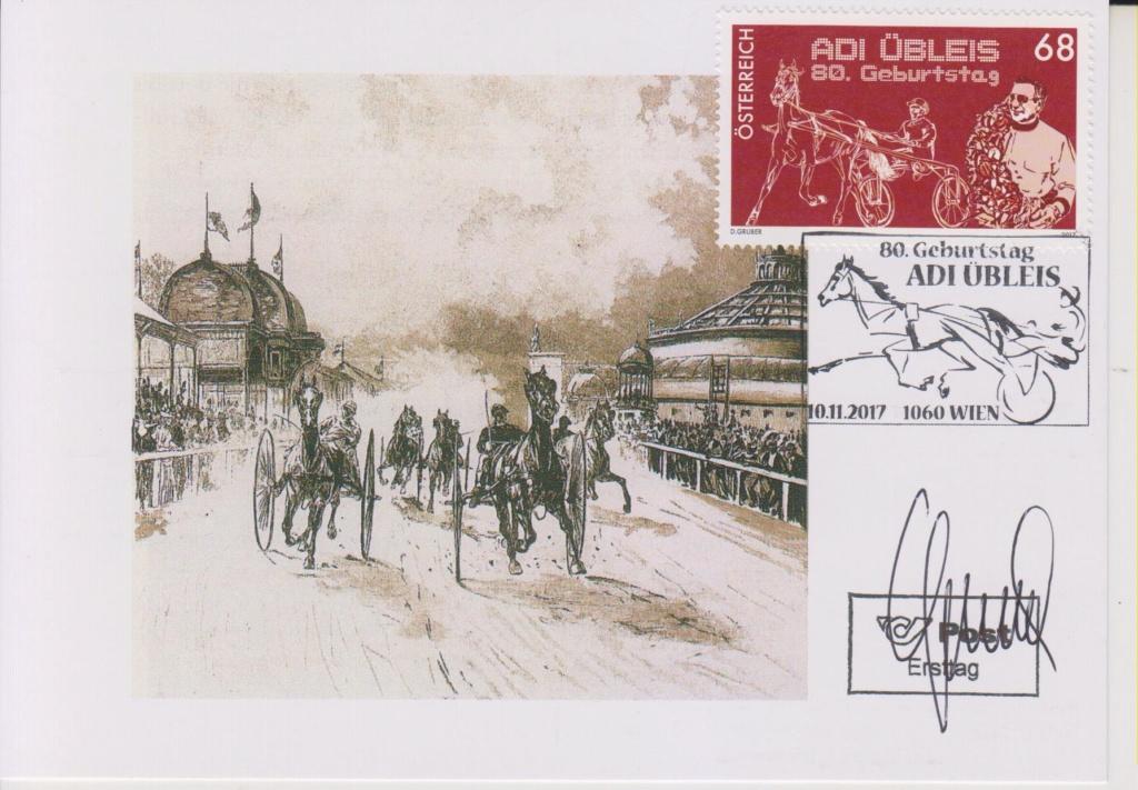 Horses / Pferde (Marken auf Brief oder Karte) - Seite 2 Adimc_10