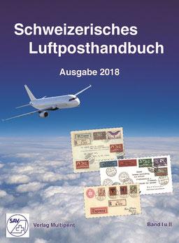 Schweizer Afrikaflug 1926 Buch10