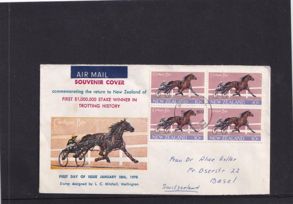 Horses / Pferde (Marken auf Brief oder Karte) - Seite 2 Img_2026
