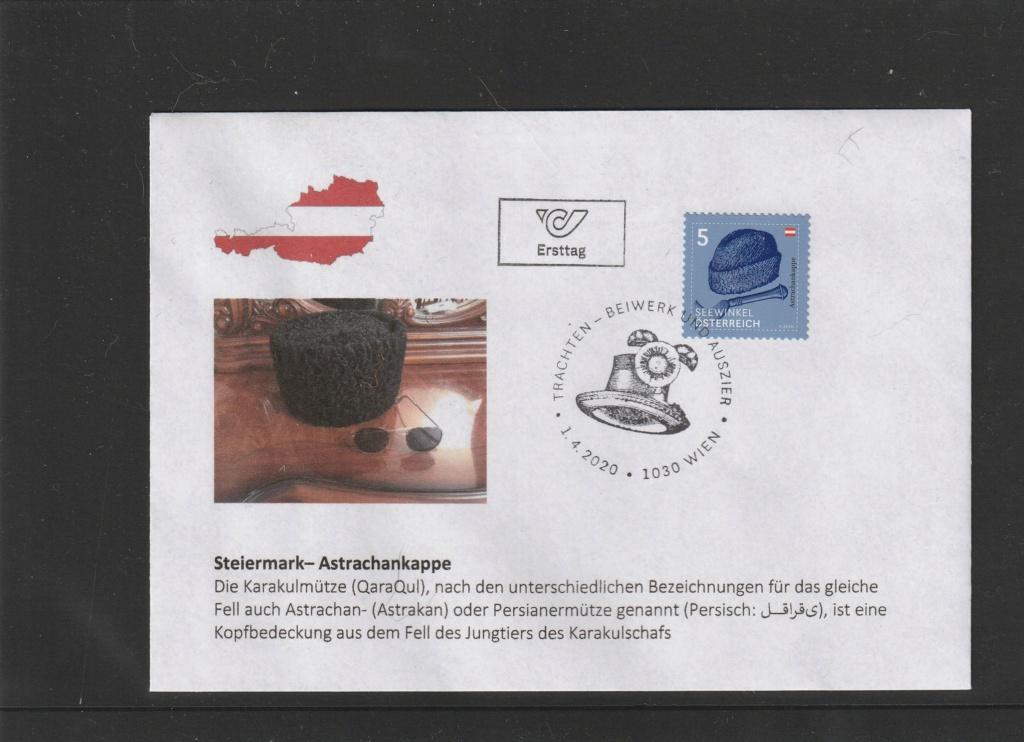 Österreich - Traditionelles Kulturgut Img_2032