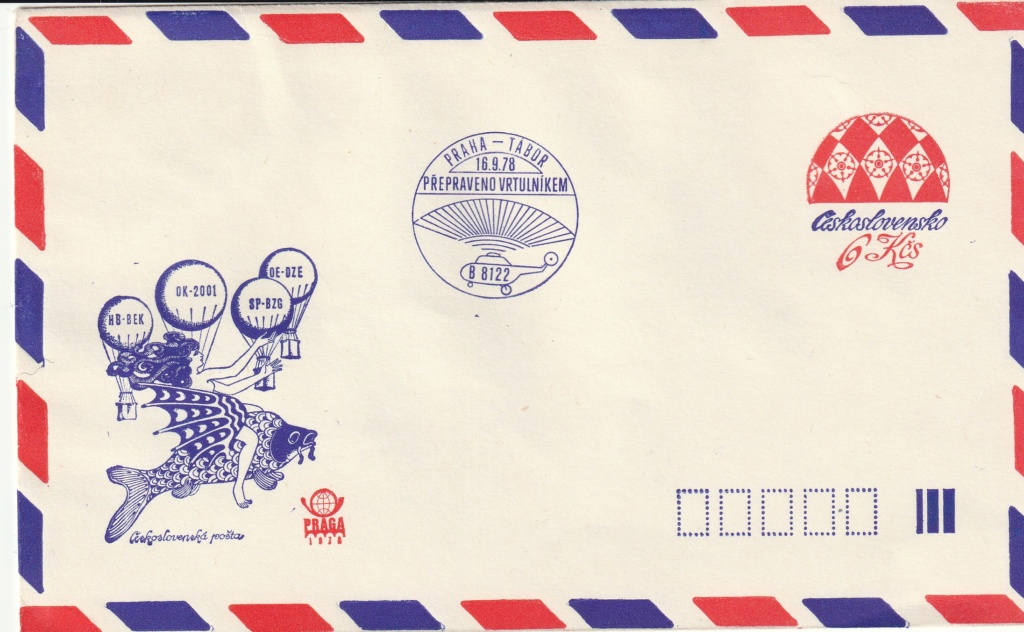 Private Bestellung oder doch Post Img_2037