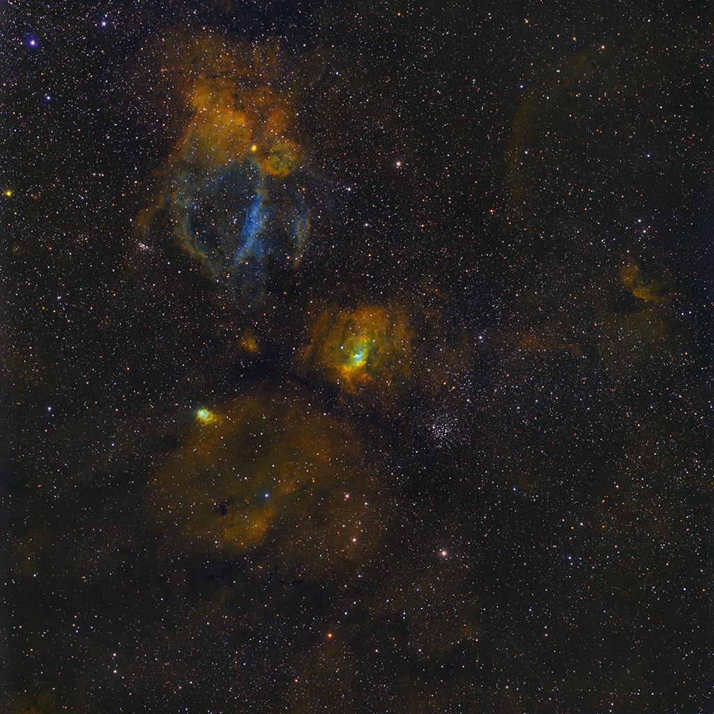 Nouvelle version NGC7635 2020-110