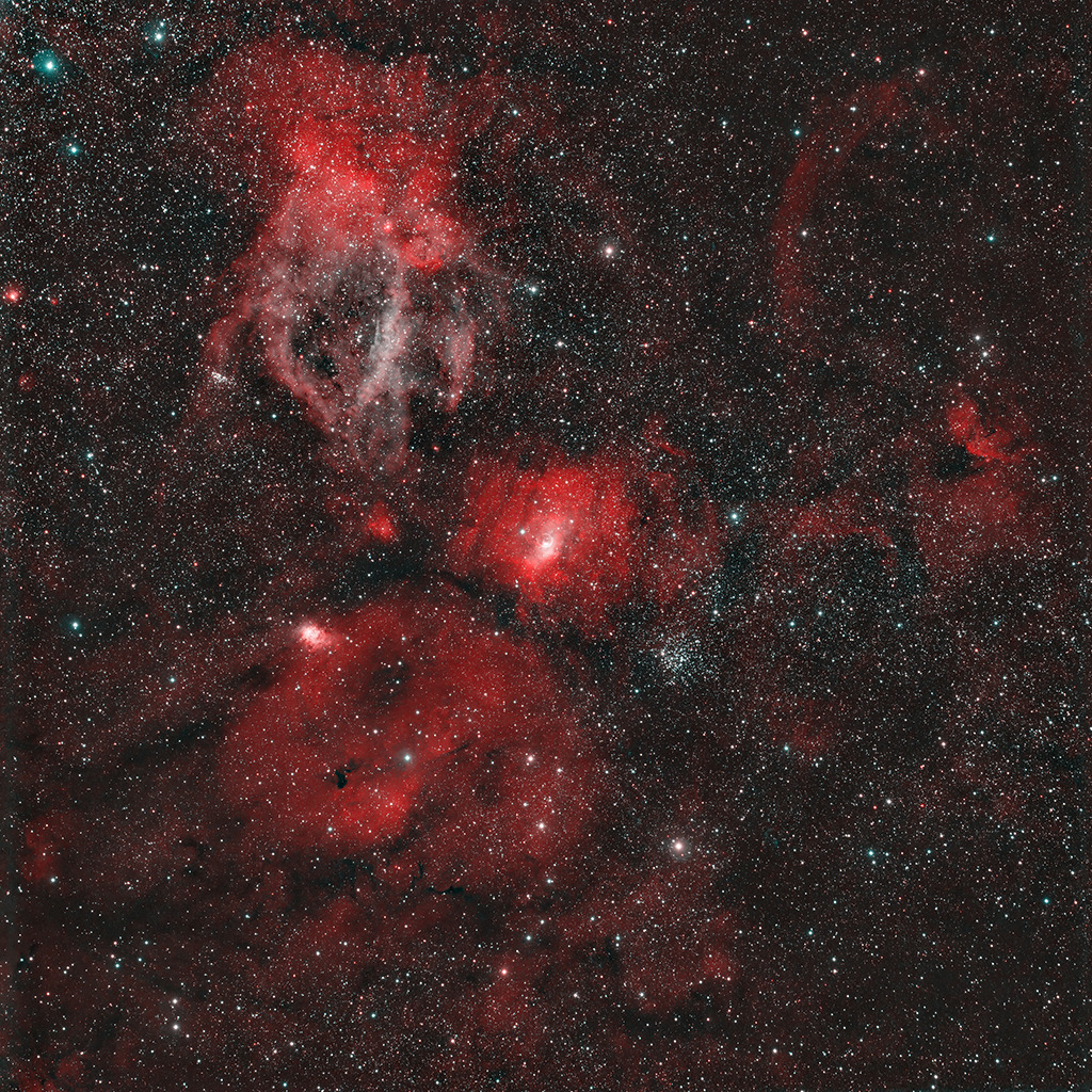 Nouvelle version NGC7635 2020-111