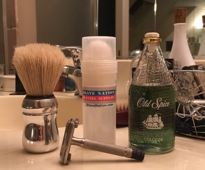 SOTD: Shave of the day - Page 4 53bef010