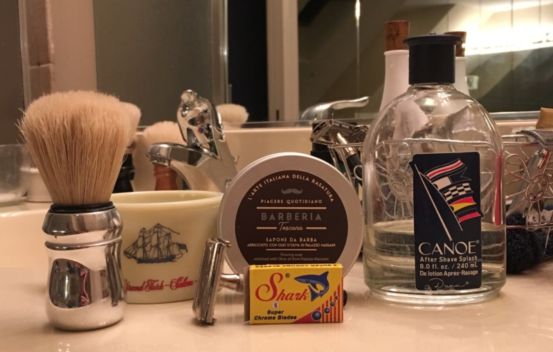SOTD: Shave of the day - Page 4 Db001910