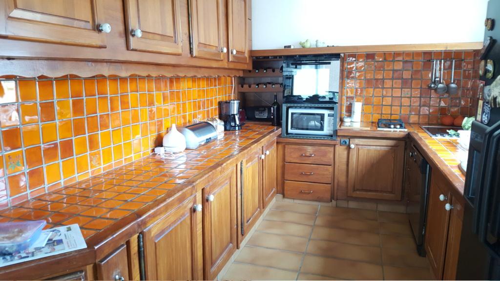 couleur peinture meuble cuisine 20191015