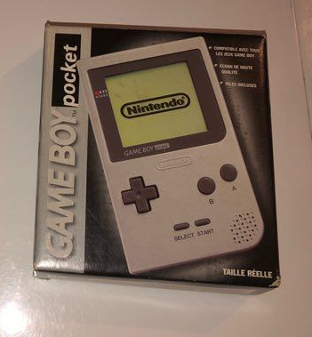 [ESTIM] Game Boy Pocket en boite  Boite10