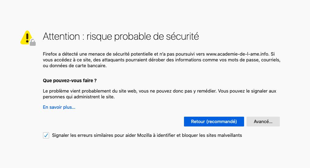 Erreur https avec SSL et nom de domaine personnel Https10