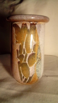 Diana Worthy, Crich Pottery (Derbyshire) - Page 2 20200112