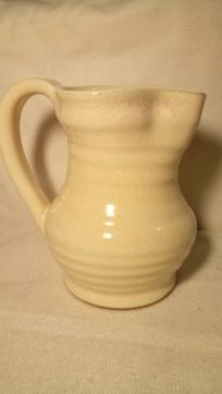 Denby Pottery (Derbyshire) - Page 13 20200151