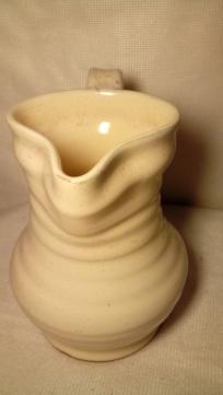 Denby Pottery (Derbyshire) - Page 13 20200152