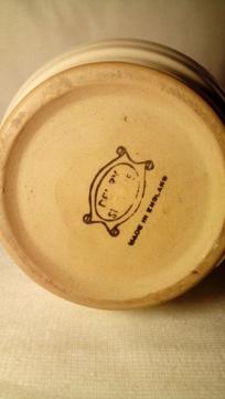 Denby Pottery (Derbyshire) - Page 13 20200153