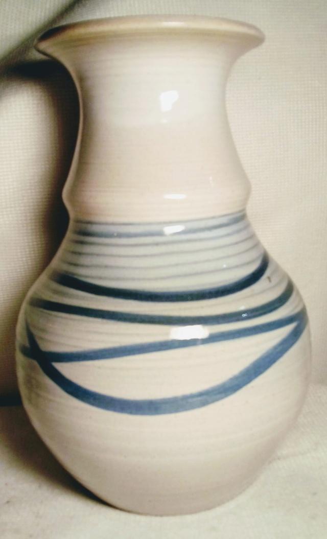 Vase - POG Crafts  - Page 2 20200187