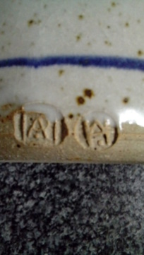 Andrew Hague, Askrigg Pottery. - Page 2 20200209