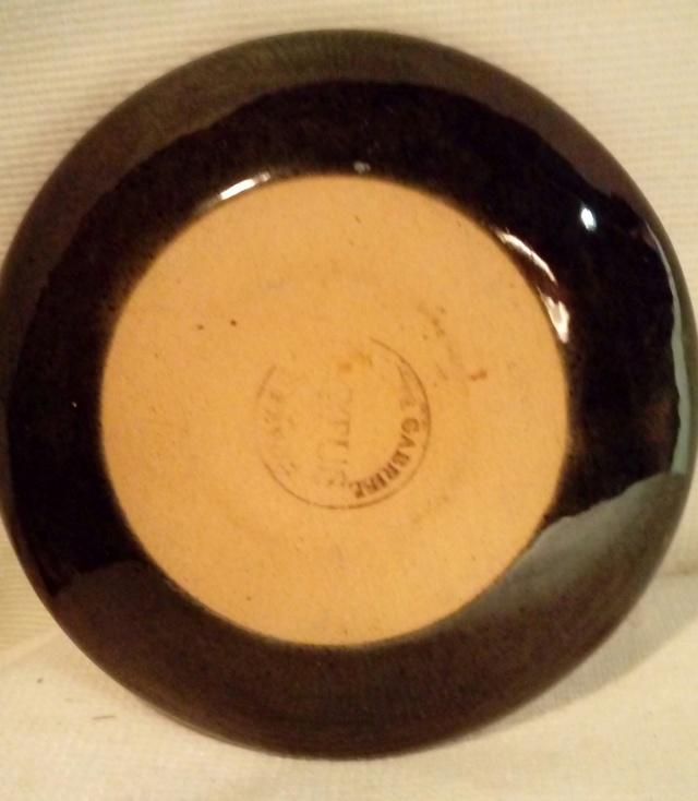 Lotus Pottery (Devon) - Page 2 20200275