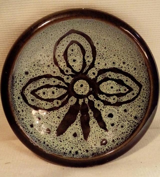 Lotus Pottery (Devon) - Page 2 20200276