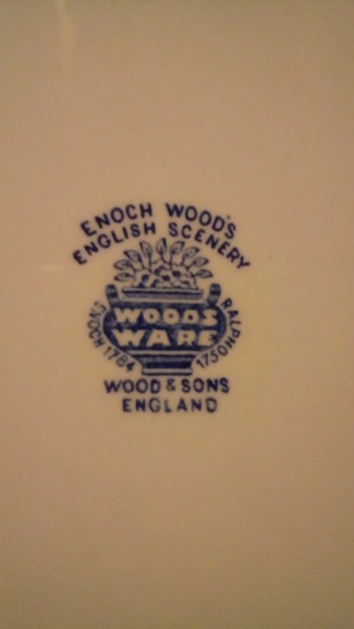 Wood & Sons  Stoke on Trent - Page 2 20200346