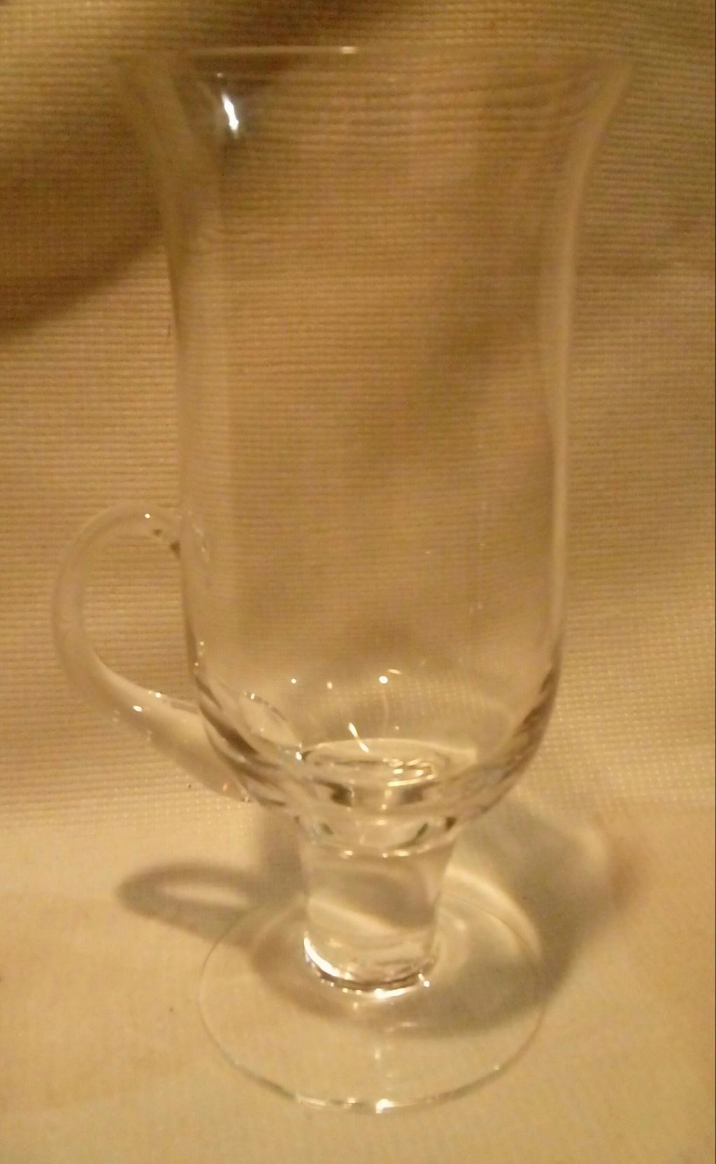 Dartington Glass  - Page 2 20200356