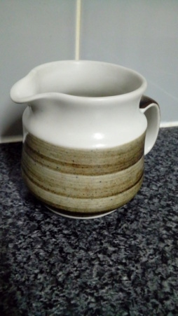 Grayshott Pottery, plus Kingwood Pottery 20200449