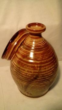 Skegness - Skegness Pottery 20200530
