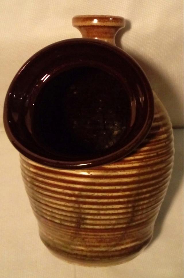 Skegness - Skegness Pottery 20200531